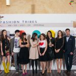 Fashion Tribes launching - 23.01.2014 (49)